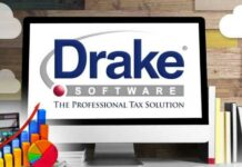 The Effect of Cloud Hosted Drake Tax Software