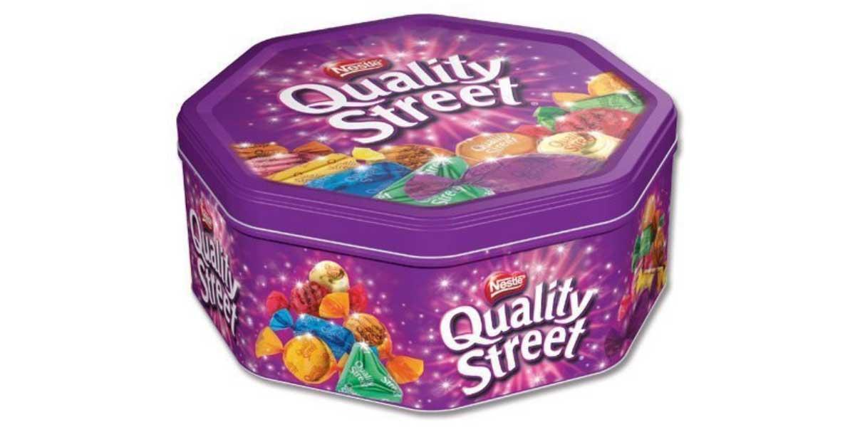 Nestle-Quality-Street