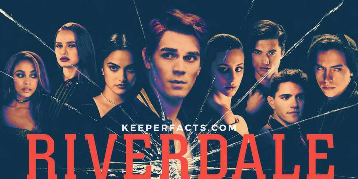 Riverdale-Season-5