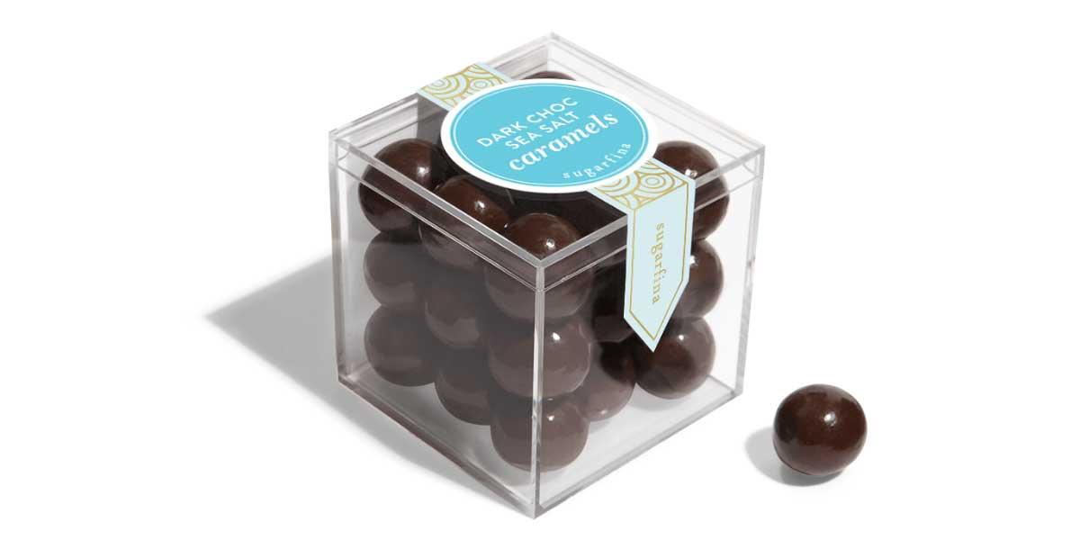 SUGARFINA-DARK-CHOCOLATE