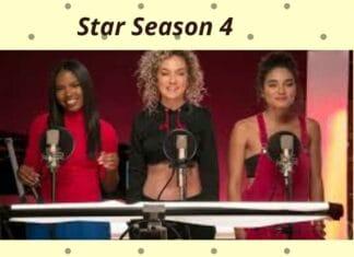 Star-Season-4
