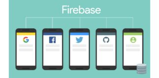 How React Native Push Notifications Work With Firebase