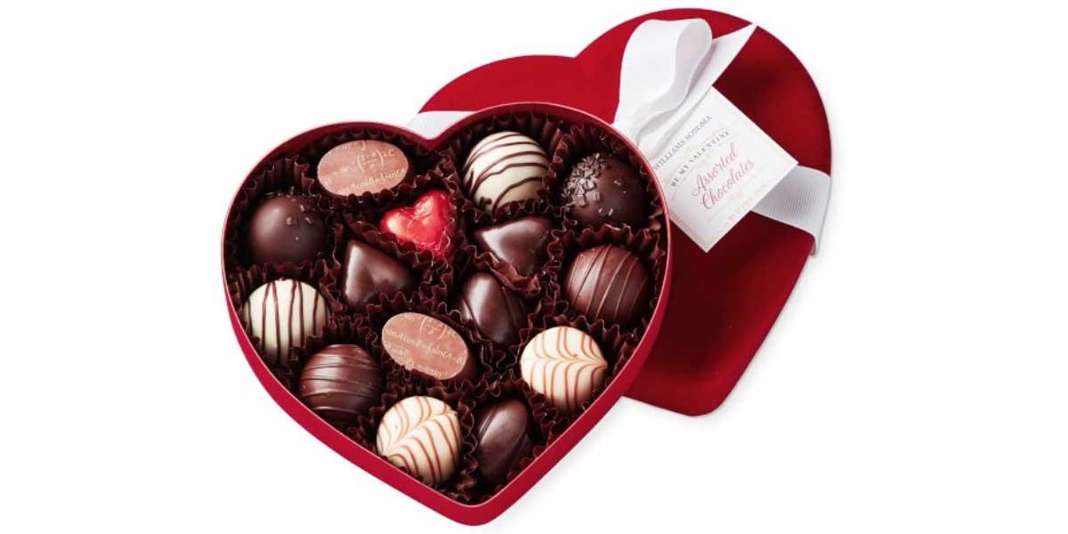 Valentine's-Day-Assorted-Chocolate-Box