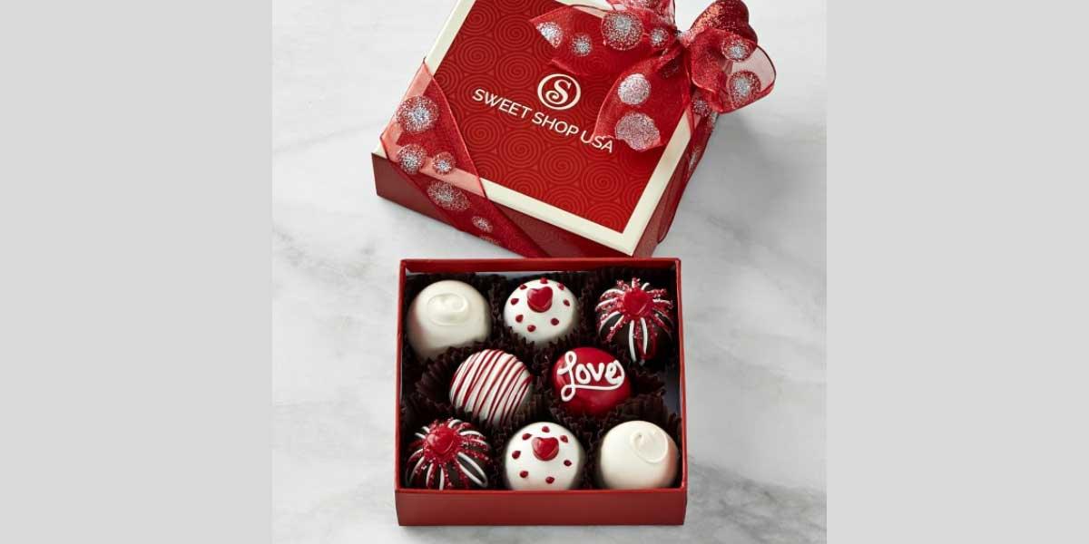 Valentine's-Day-Truffle-Gift-Box