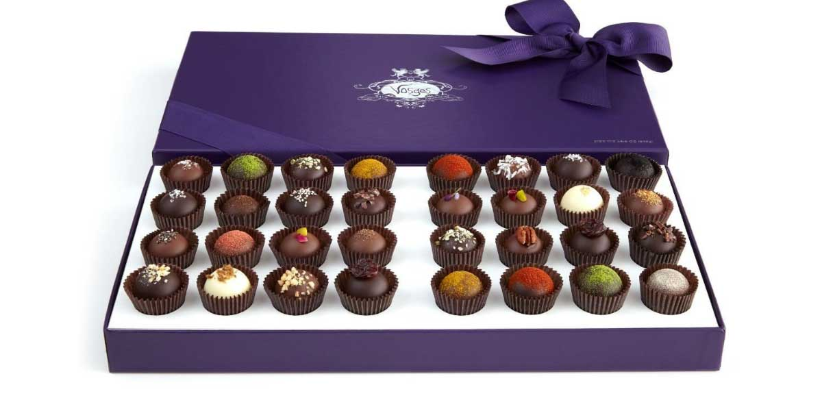 Vosges-Exotic-Truffle-Collection