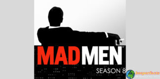 mad men season 8