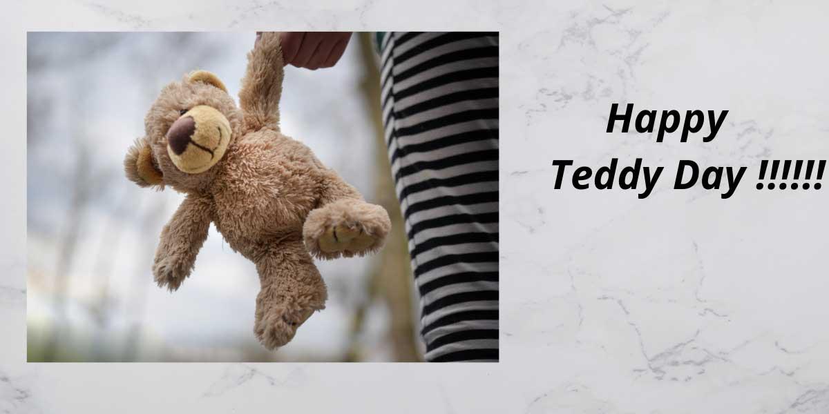 Happy-Teddy-Day-!!!!!!.jpg