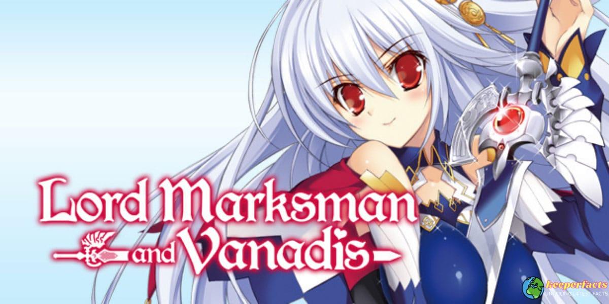lord-marksman