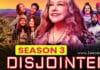 disjoint season 3