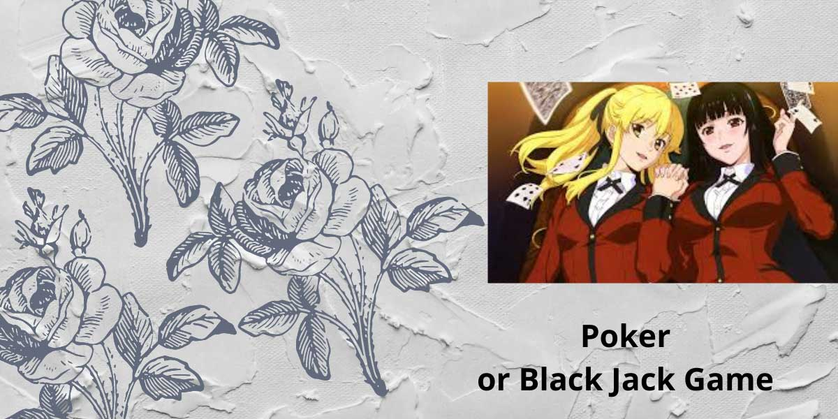 Poker-or-Black-Jack-Game.jpg