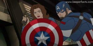 avengers assembles season 6