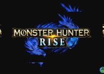 Monster Hunt Rise