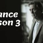 chance season 3