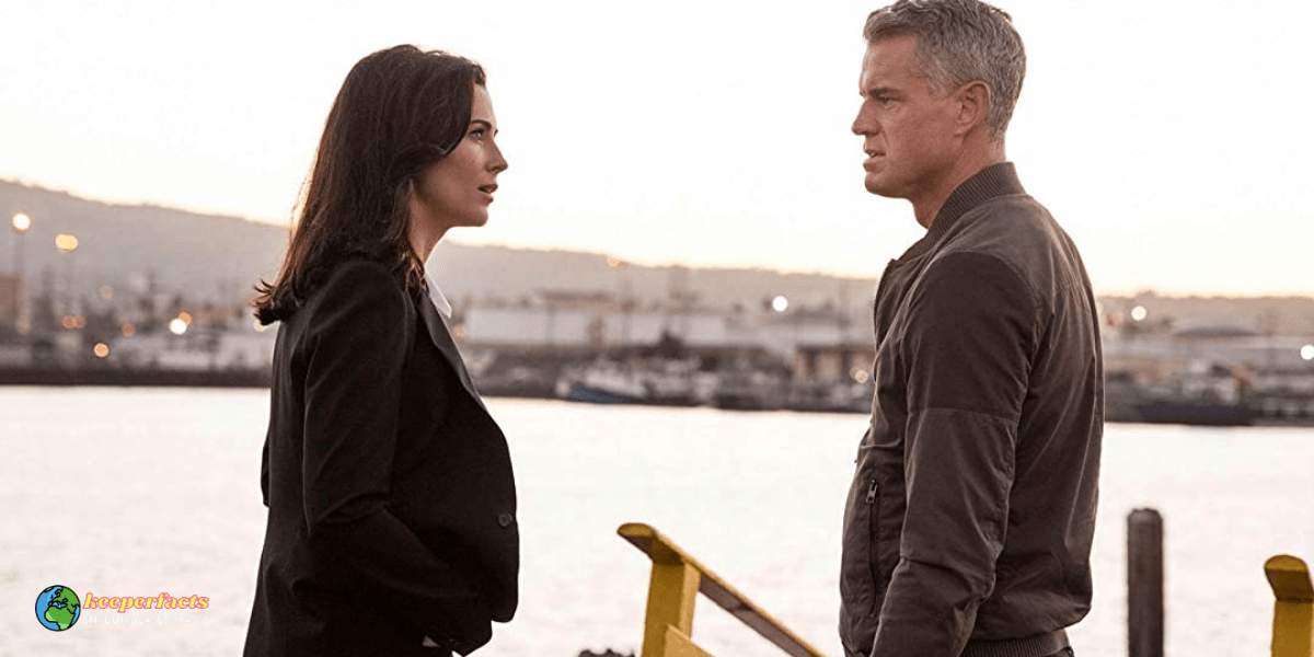 the last ship season 6