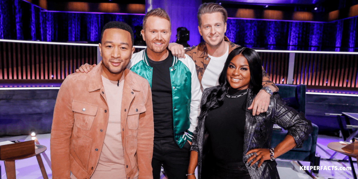 Songland Season 3