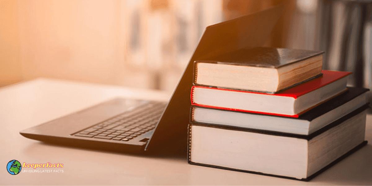Write an essay