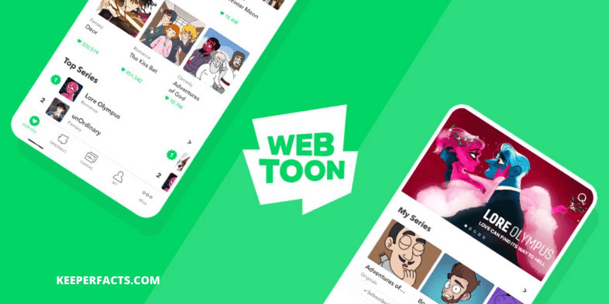 Amazing Platforms to Where You Can Watch Yaoi Manga Series