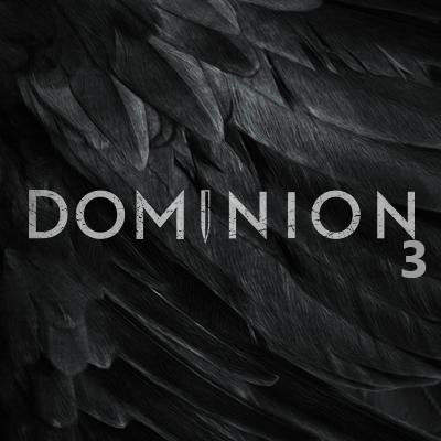 Dominion Season 3