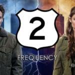 Frequency Season 2