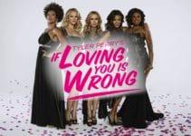 if Loving You Is Wrong Season 6