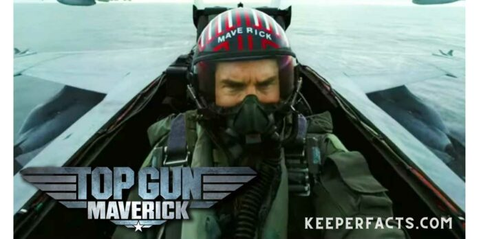 Top Gun Season 2