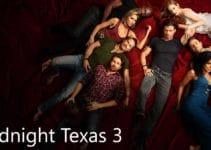 Midnight Texas 3