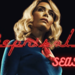 reprisal season 2