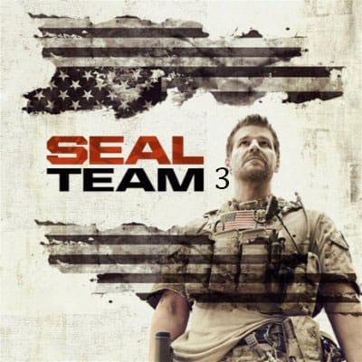 seal season 3