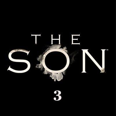 the son season 3