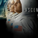 ascension season 2