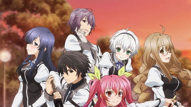 radukai kishi no cavalry season 2