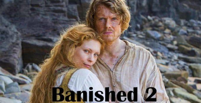 banished 2