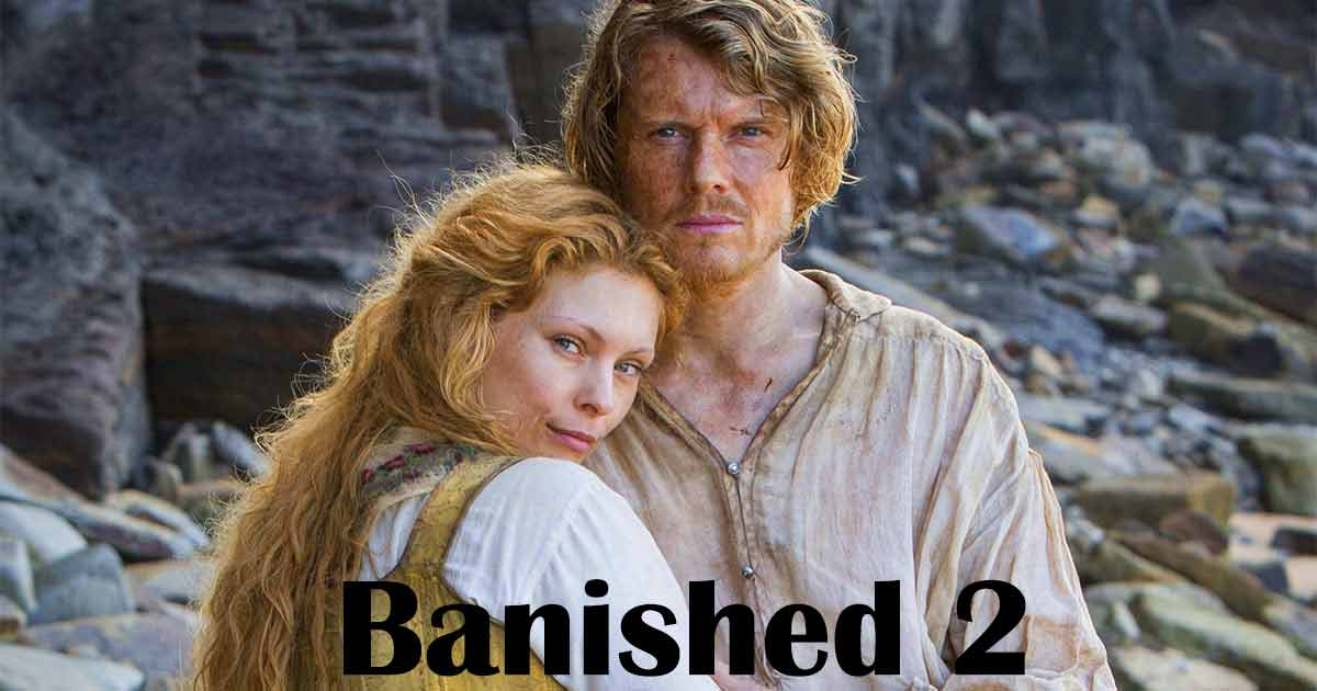 banished 2