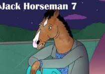 BoJack Horseman 7