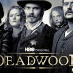 deadwood season4