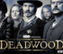 deadwood season4