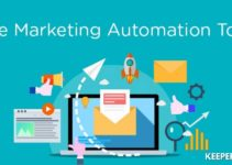 10 Best WordPress Automation Tools and Tips