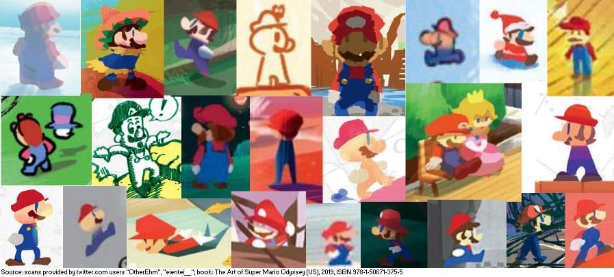 Super-Mario-Odyssey-season-2