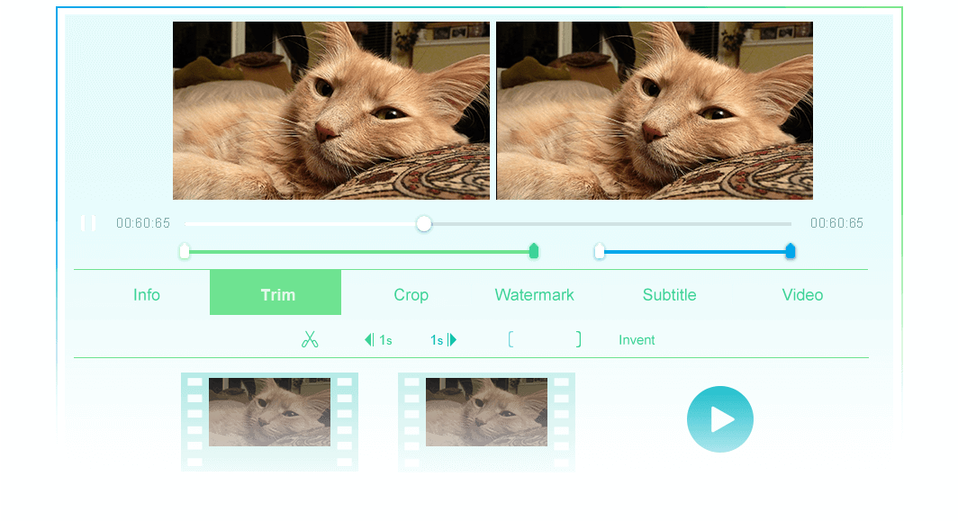 dvdfab dvd ripper feature 2