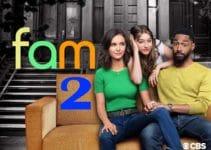fam season 2