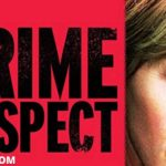 Prime Suspect:Tennison