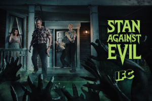 stan against evil season 4