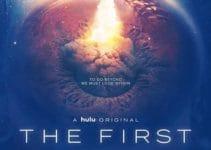 The First Season 2
