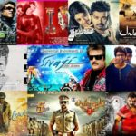 Moviesda: Download Movies, Tamil Movies, Bollywood and Hollywood Movies