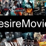 DesireMovie