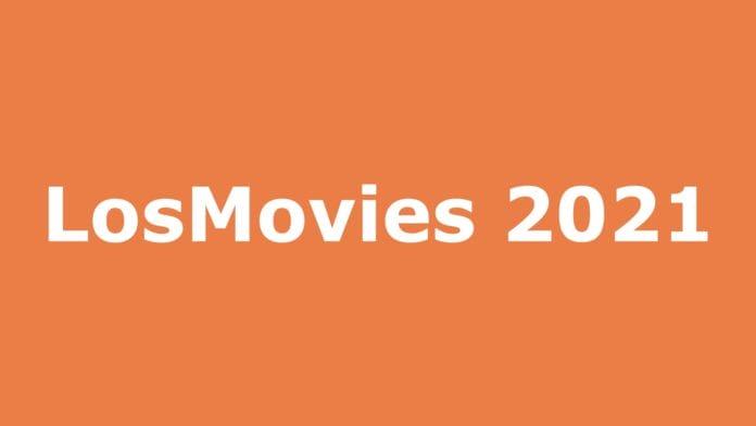 losmovies 2021