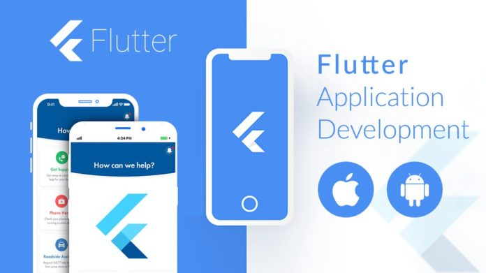 3 Reasons to Hire Flutter App Developers for Your Startup