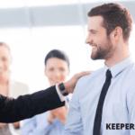 keeperfacts.com