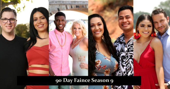 90 day fiance season 6