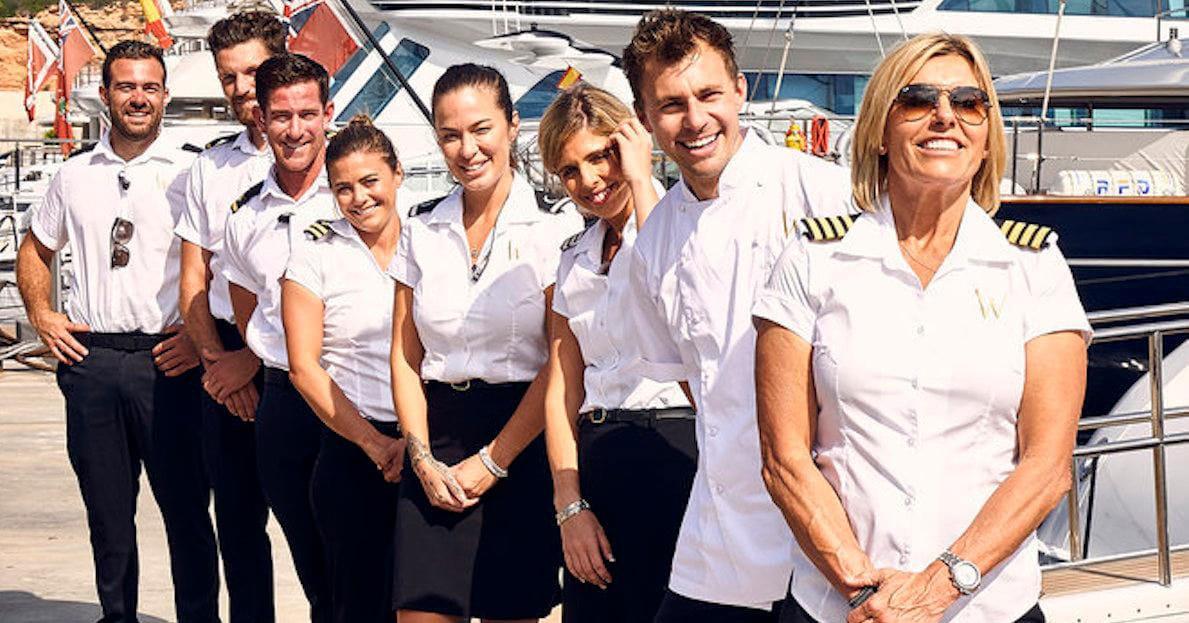 Below-The-Deck-Mediterranean-members